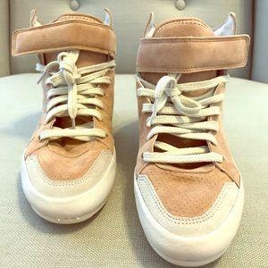 Etoile Isabel marant sneakers